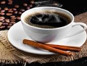 5أسباب تخليك تضيف القرفة لقهوتك يومياً أهمها تقوية جهازك المناعى وضبط السكر