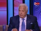 """أحمد عكاشة: العولمة أصابت الناس بـ""""البلادة"""" وعدم الشعور بالمواطنة"""