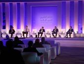 هيئة الشارقة للكتاب تطلق مبادرة لنشر الثقافة الإماراتية عالميا