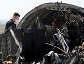 موجز الصحافة المحلية: شبهة جنائية وراء سقوط الطائرة الروسية