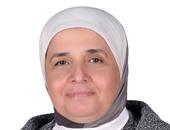 غدا.. هيئة جودة التعليم تكرم المؤسسات التعليمية الأزهرية الحاصلة على الاعتماد