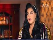 """بالفيديو.. أحلام:""""عايزة أحفر اسمى بالذهب زى أم كلثوم.. ودخولى مجال التمثيل غير وارد"""""""