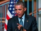 المعونة الأمريكية: خطة جديدة لدراسة احتياجات مصر خلال الـ5 سنوات المقبلة