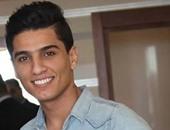 القصة الكاملة لسحب إسرائيل تصريح دخول محمد عساف وننشر أول تعليق من المطرب
