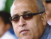 مدير أمن الإسكندرية الأسبق باكيًا: الشرطة ظلمت فى 25 يناير وسأقاضى عصام شرف