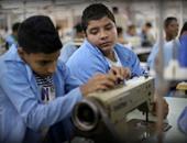 مساعد وزير الداخلية: يجب تعديل منظومة التعامل مع قضية عمالة الأطفال