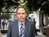 نائب ملوى يطلب إدراج باقى قرى المركز فى خطة الوزارة لتوصيل مياه الشرب
