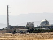 رئيس لجنة الطاقة الذرية بإسرائيل: تهديدات إيران تلزمنا بتطوير قدراتنا النووية