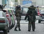 الشرطة المالديفية تعلن اعتقال المشتبه به الرئيسي في محاولة اغتيال الرئيس السابق