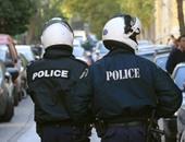 محكمة يونانية تبرئ تسعة أتراك متهمين بالإرهاب