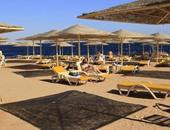 20 مليار دولار تكلفة مشروعات عقارية وسياحية فى دول الخليج خلال 4 أعوام