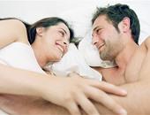 انتهز الفرصة.. التليجراف: الشتاء أفضل وقت لممارسة الجنس وإنجاب الأطفال