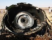 """انتقادات روسية لـ""""شارلى إبدو"""" لنشرها رسوما تتهكم على تحطم الطائرة فى مصر"""
