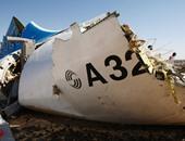 مصدر أمريكى يزعم: روسيا ومصر لم تقبلا المساعدة فى التحقيق بتحطم الطائرة