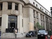 89 متهمًا يدرجون على قوائم الإرهاب بأحكام باتة خلال أسبوع.. تعرف عليهم