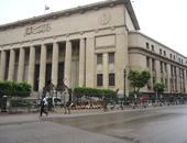5 قواعد وضعها مجلس القضاء الأعلى فى ترقيات وتنقلات القضاة.. تعرف عليها