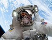 دراسة تبحث مشكلة إغماء رواد الفضاء عند الهبوط لكوكب الأرض