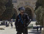عشرات المستوطنين يقتحمون الأقصى بحجة الأعياد اليهودية