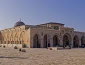 الهيئة الإسلامية لنصرة المقدسات:انهيارات بمحيط الأقصى بسبب حفريات الاحتلال
