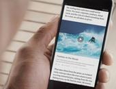 فيس بوك يسيطر على عالم الفيديو على الإنترنت