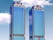 البنك الأهلى المصرى راعى للأنشطة الرياضية والاجتماعية منذ نهاية الأربعينيات