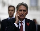 بالصور..وزير الخارجية البريطانى: بدء عودة السياح البريطانيين من شرم الشيخ الجمعة