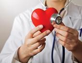 أعراض مرض القلب عند النساء