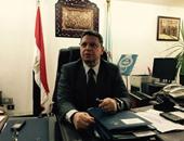 القوى العاملة :تحويل مستحقات 31 عاملا مصريا توفوا باليونان قبل نهاية يناير