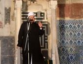 الجمعة.. قافلة دعوية لعلماء الأوقاف بمحافظة البحيرة