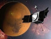 وكالتا الفضاء الأوروبية والروسية تحددان مواقع هبوط رحلاتهما على المريخ
