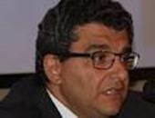 رئيس وكالة السياحة الروسية للسفير المصرى: لا نية لفرض قيود على السفر لمصر