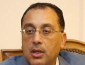 وزير الإسكان: دورنا كمهندسين بناء الأوطان فى مواجهة هدم وتدمير الإرهاب