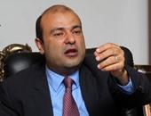 وزير التموين: الدولة تمتلك 1500 منفذ بيع ونسعى لزيادتها