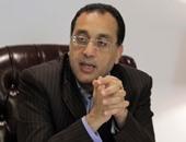 """صندوق الإسكان الاجتماعى يمول المرافق الخارجية لمشروع """"عرب العليقات"""""""