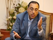 وزير الإسكان: 25 ألف فرصة عمل فى المرحلة الأولى من مشروع الـ1.5 مليون فدان