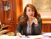 """""""التضامن  """": مبادرة  لدعم القطاع السياحي بشرم الشيخ"""