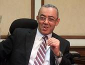 8 أبريل.. مصر تستضيف معرض المطارات ACI2016 بمشاركة 47 دولة إفريقية