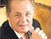 """مخرج """"دقة نقص"""" يجتمع مع محمود عبد العزيز لاختيار الأبطال"""