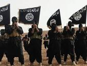 القوات السورية والكردية يفقدان داعش أهم معاقله فى منبج السورية