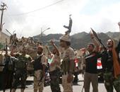 منظمة الصحة العالمية تناشد المانحين توفير 31 مليون دولار لدعم اليمن