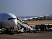 تاس: محادثات روسيا ومصر حول استئناف الرحلات الجوية ما زالت جارية