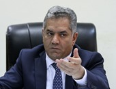 """وزير الآثار: """"عارفين إن فيه اختراق للآثار.. وبدأنا نتحرك"""""""