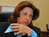 """بالفيديو..تعليقا على """"فيديو"""" المدرسة.. محافظ الإسكندرية لــ""""البيت بيتك"""":أنا اللى زفت"""