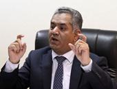 وزير الآثار يزور الإسماعيلية لتفقد المشروع القومى لإنشاء بانوراما العسكرية المصرية
