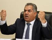 """قطاع الآثار المصرية: سنحيل مسئولى الهرم للتحقيقات بعد انتهاء """"النيابة"""""""