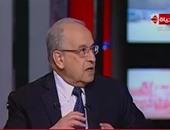 """أستاذ بـ""""الطب البيطرى"""": هياكل الدجاج لا تستخدم إلا فى مصر"""