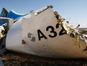 الصحف البريطانية تواصل اللعب على وتر تفجير الطائرة الروسية قبل ظهور التحقيقات الرسمية