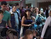 رسميا.. روسيا تسمح لمواطنيها بالسفر لشرم الشيخ والغردقة عبر مطار القاهرة