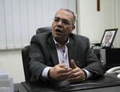 """""""المصريين الأحرار"""": اليوم الأخير من الانتخابات أكثر ضبابية والمعركة """"طاحنة"""""""