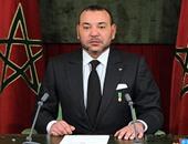إقالة والى إقليم الحسيمة فى المغرب